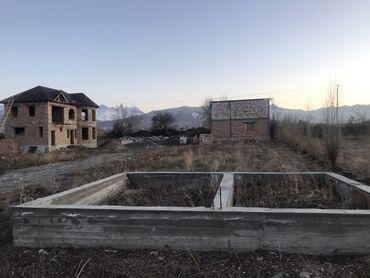 жер в Кыргызстан: Продажа участков 4 соток Для строительства, Собственник, Генеральная доверенность