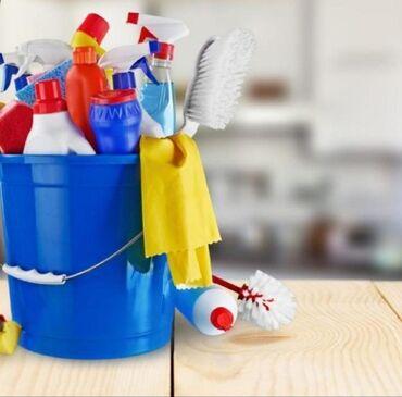 Уборка домов, квартир  Наши виды уборки :  1 . Пропылесосим вымоем п