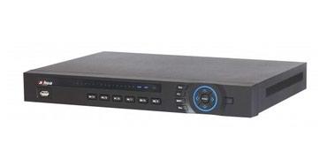 весы 200 кг в Азербайджан: Dahua NVR4208Производитель: DahuaМодель: NVR4208Процессор