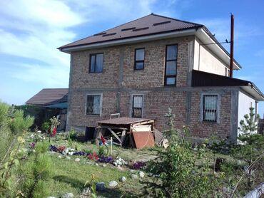 Продам Дом 170 кв. м, 8 комнат