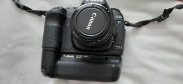 lens - Azərbaycan: Canon eos 5D mark 2 probeg 9k+grip qiymət 1150 azn lens verilmir