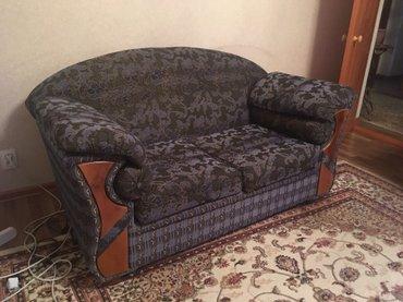 Продаю мягкую мебель lina 4ка в Токмак