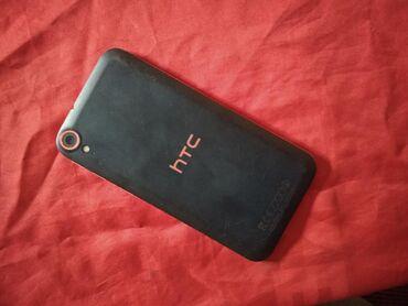 HTC в Кыргызстан: HTC экран сломан можно поменять дисплей