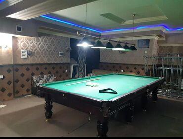 icare - Azərbaycan: Neftçilerde 300 kv 2 zal 4 kabineti olan çay evi lounge icare