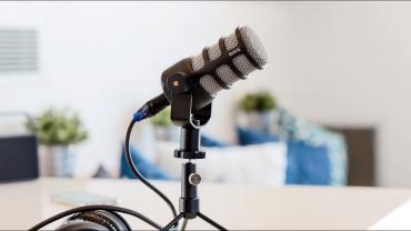 evlər studiya - Azərbaycan: Rode PodMic - studiya mikrofonu made in AustraliaOptimized for speech