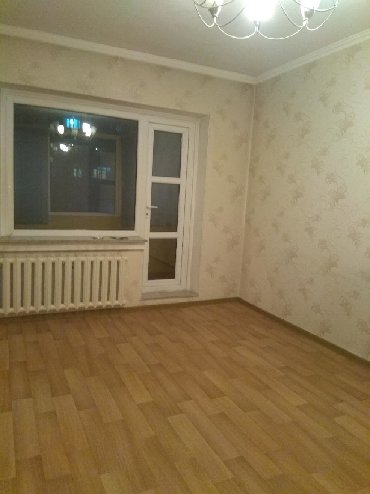 Продается квартира: 2 комнаты, 52 кв. м в Бишкек