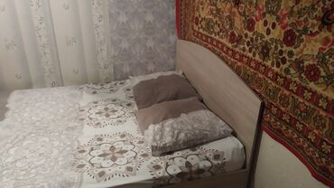 продадим куклу в Кыргызстан: Продаётся спальный гарнитур кровать шкаф у кровати есть шкафчики