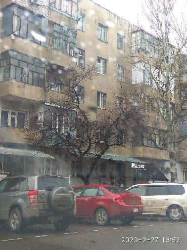 пресс по металлу гидравлический в Кыргызстан: Продается квартира: 2 комнаты, 44 кв. м
