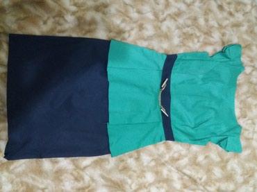Продаю женские платья. турция!!! в Бишкек