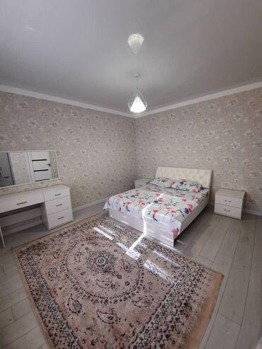 Гостиница 7 мкр Асанбай элитная квартира посуточно, ночьИдеальная