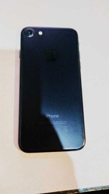 iphone 6 dubay qiymeti - Azərbaycan: İşlənmiş iPhone 7 32 GB Qara