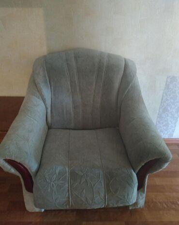 tkan dlja obivki kuhonnoj mebeli в Кыргызстан: Мягкий мебель - 4 ка; срочно - 10000с