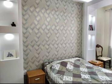 продажа комнат в Кыргызстан: Продается квартира: 3 комнаты, 73 кв. м