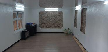 Сдам в аренду - Кыргызстан: Сдается помещение в аренду в 30кв.м с приятным ремонтом ! для продвиж