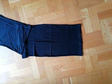 Mango - Srbija: Mango vel. S&pencil suknja vel. MNikad noseno. Suknja se rasteze