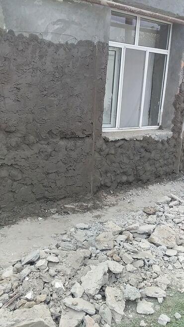 129 elan | İŞ: Beton işçisi. 3-5 illik təcrübə