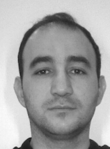 hp azerbaycan - Azərbaycan: Satış məsləhətçiləri. 6 ildən artıq təcrübə