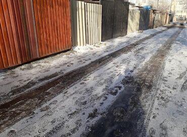 ������ ������������ �������������� ������ �� �������������� в Кыргызстан: 70 кв. м 4 комнаты