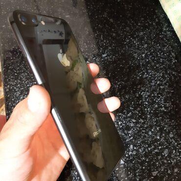 IPhone 8+ !!!!! 3 чехол, оригинал наушник, зарядник