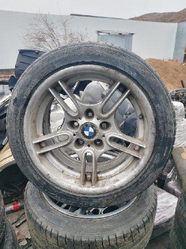 mercedes benz w124 e500 волчок купить в Кыргызстан: Здравствуйте у нас широкий выбор запчастей