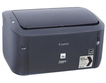 Принтеры Canon обычные. Canon lbp6020 в наличии 5шт. Canon lbp2900b ос