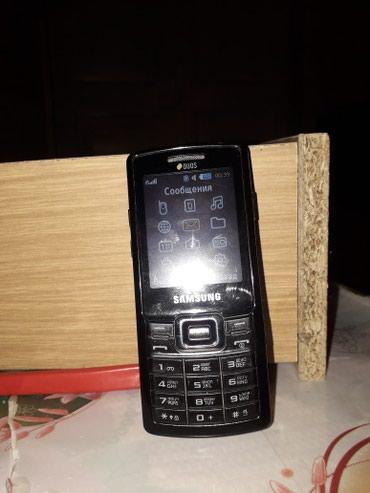 Samsung-j-2 - Кыргызстан: Самсунг 2 симка