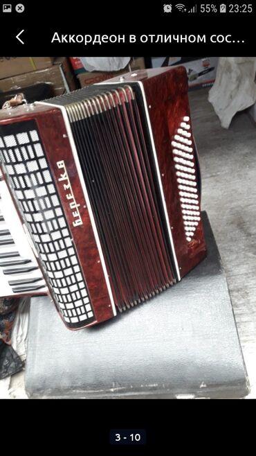 Акардеон аккардион акордеон аккордеон кыяк ##11000##