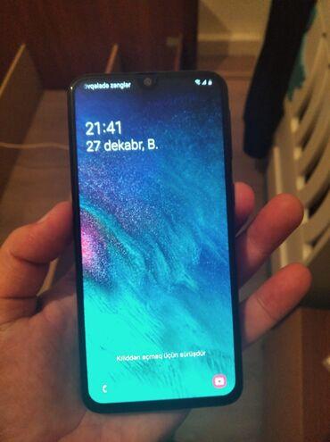 Samsung galaxy grand prime teze qiymeti - Novxanı: Samsung a40 4.64 vacib pul ehtiyacdı deyə satıram heçbir piroblemi