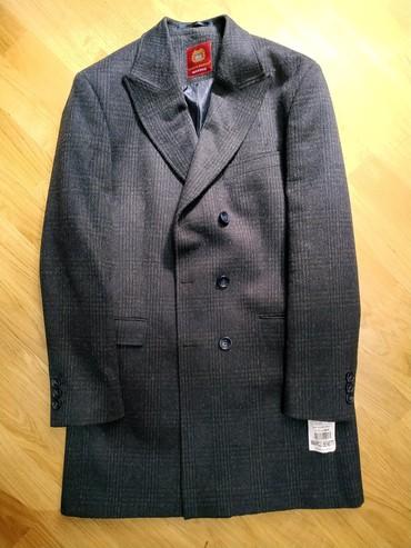 Paltolar Azərbaycanda: Original Marco Benneti firmasından 100 % yun palto satılır. Keçən ilin