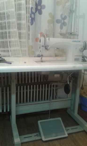 швейные машинки  в Бишкек