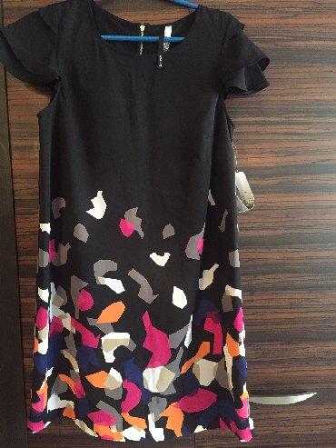 шифоновое платье батал в Кыргызстан: Продаётся новое шифоновое платье. Идеально подойдёт под пиджаки, в офи