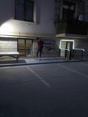 Digər kommersiya mülkiyyətinin satışı - Azərbaycan: XirdalanAAAF parkda 150 kv tam yasayisli binanin altinda zirzemi