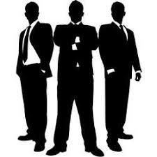 """требуется охранник в компанию """" Richwork"""" требования: знание в Бишкек"""