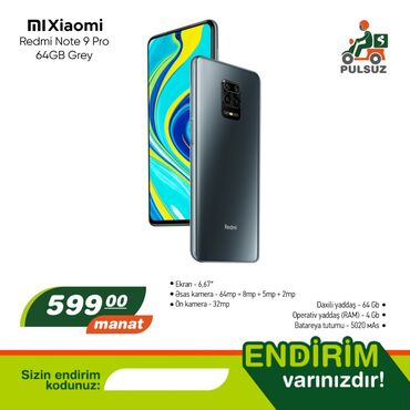 Xiaomi Azərbaycanda: Salam hamiya YANIZ BIZDE BIR KARTLA VE NAGDI, KREDIT SATIRIQ ELA
