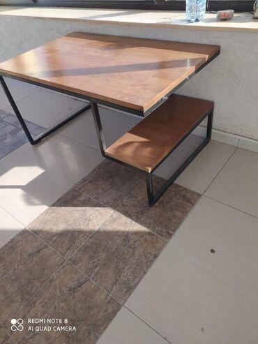 Мебель на заказ | Тумбочки, трюмо