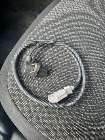 audi a6 3 multitronic - Azərbaycan: Audi A6 kalenvalin datciki.Tezedir.Topran firmasi. Deyerinden ucuz 40
