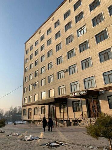 Недвижимость - Кара-Балта: Индивидуалка, 4 комнаты, 116 кв. м