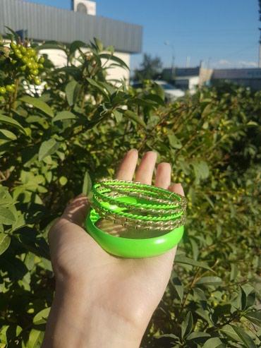 Красивый браслет в Бишкек