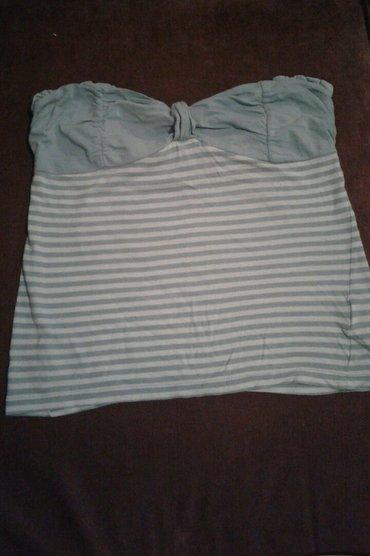 Top majice velicina s terranova. - Petrovac na Mlavi