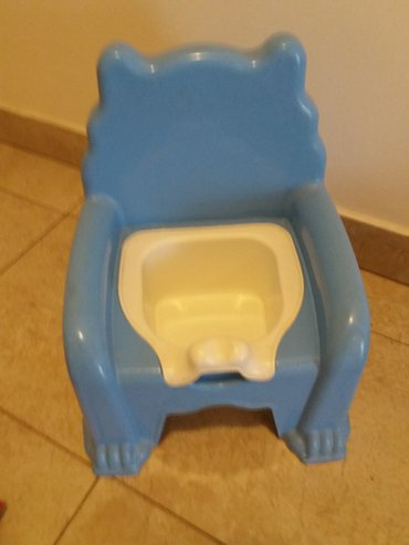 Nosa za malu decu. Imitacija stolice. Udobna, stabilna. . . - Belgrade