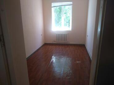 Сдаю помещение под офис на 3 этаже, 18 кв.м., находится по адресу