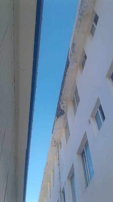 Ремонт, реконструкция фасадов. в Бишкек