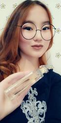 брендовые игрушки в Кыргызстан: Духи! Парфюм! Парфюмерия! 100% европейское качество! В наличии самые