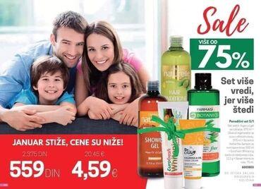 Brilliance h230 1 5 мт - Srbija: 5 proizvoda 559 dinara!!! Proizvodi za celu porodicu