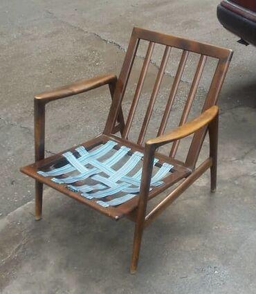 купить бус в рассрочку в Кыргызстан: Куплю кресло как на фото