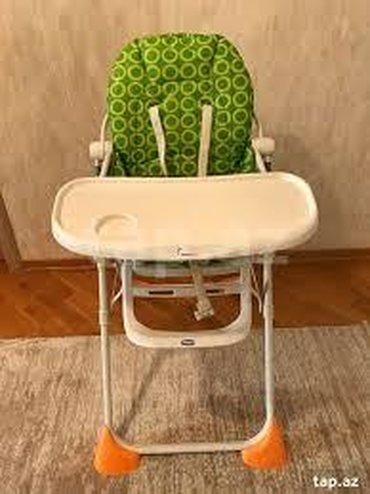 Mothercare firmasına məxsus uşaq masası. Əla vəziyyətdə