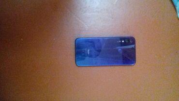 Электроника в Хырдалан: Б/у Xiaomi Redmi Note 7 64 ГБ Синий