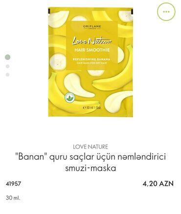 3m maskalar - Azərbaycan: Saç üçün maskalar😍😍 Tələsin😍
