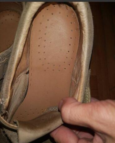 Braon kozne sandale broj pitajte - Srbija: Sandale muske KOZNE nove Italijanske,broj 42,prelepe