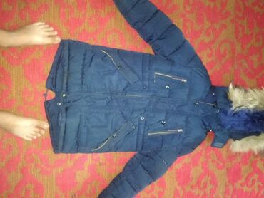 Куртки - Сокулук: Продаю Куртки хор сост